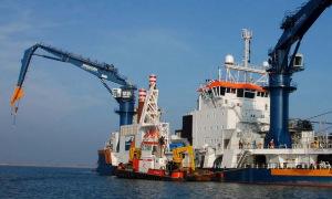 app-Offshore-crane