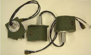 PE-223-aag