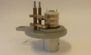 PE-motors